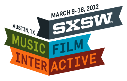 Fast Forward Austin co-curates Nonclassical showcase at SXSW